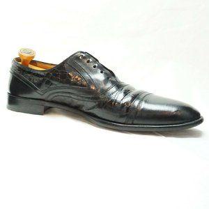 Van Heusen Shoes Double Monk Strap Cap Toe Sz 105Poshmark Double Monk Strap Cap Toe Sz 105 Poshmark